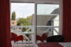 balcon privatif, chambre confort