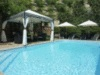 Hotel de France - Swimming Pool