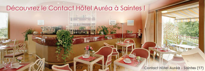 contact-aurea-sainte