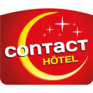 Application Contact Hôtel