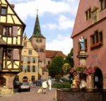 Alsace photo 11