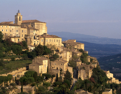 Pute à Jus Soumise à Remplir Sur Avignon