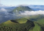 Auvergne photo 3