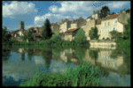 Bourgogne photo 5