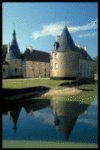 Bourgogne photo 4