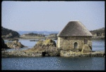 Bretagne photo 0